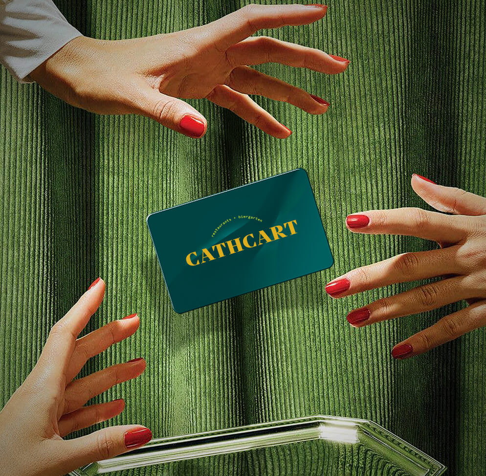 www.lecathcart.com-1791235386595825.jpg