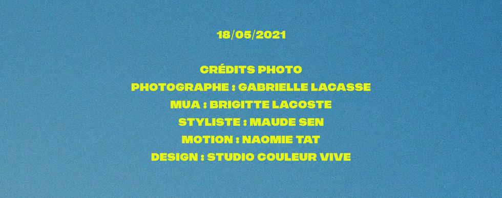 GENEVIÈVE-08.png