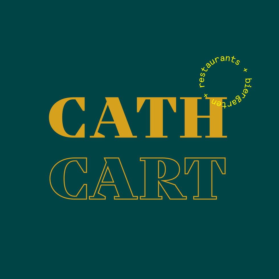 Cathcart_Brandbook-28.jpg