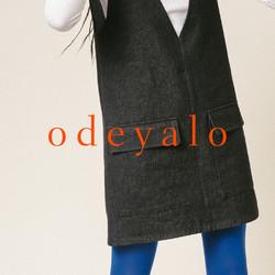 ODEYALO