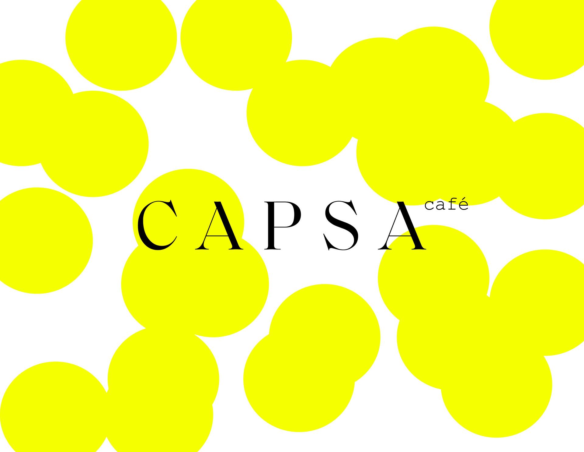Capsa_Café_219.jpg