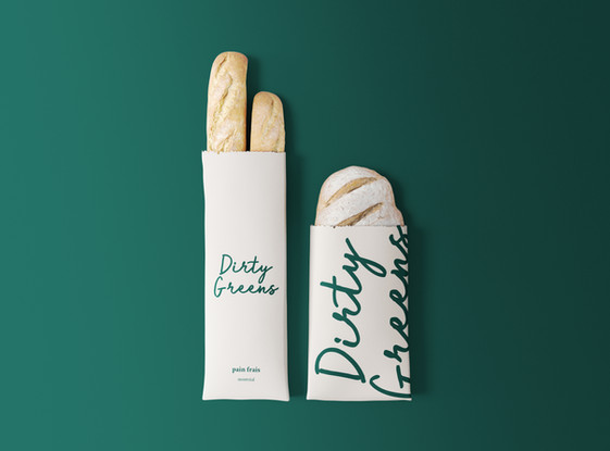Bread Packaging Mockup.jpg