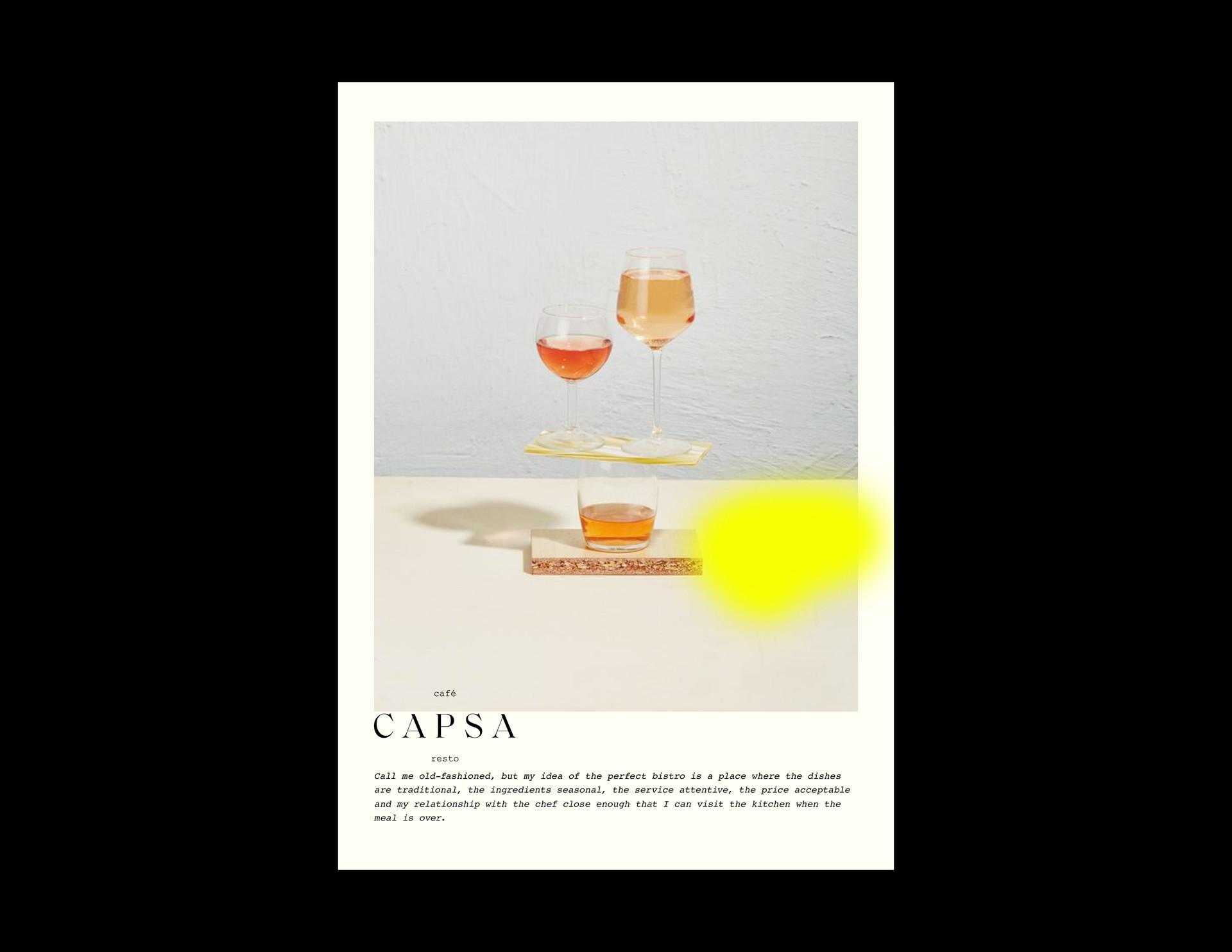 Capsa_Café_224.jpg