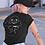 Thumbnail: T-shirt Nuage