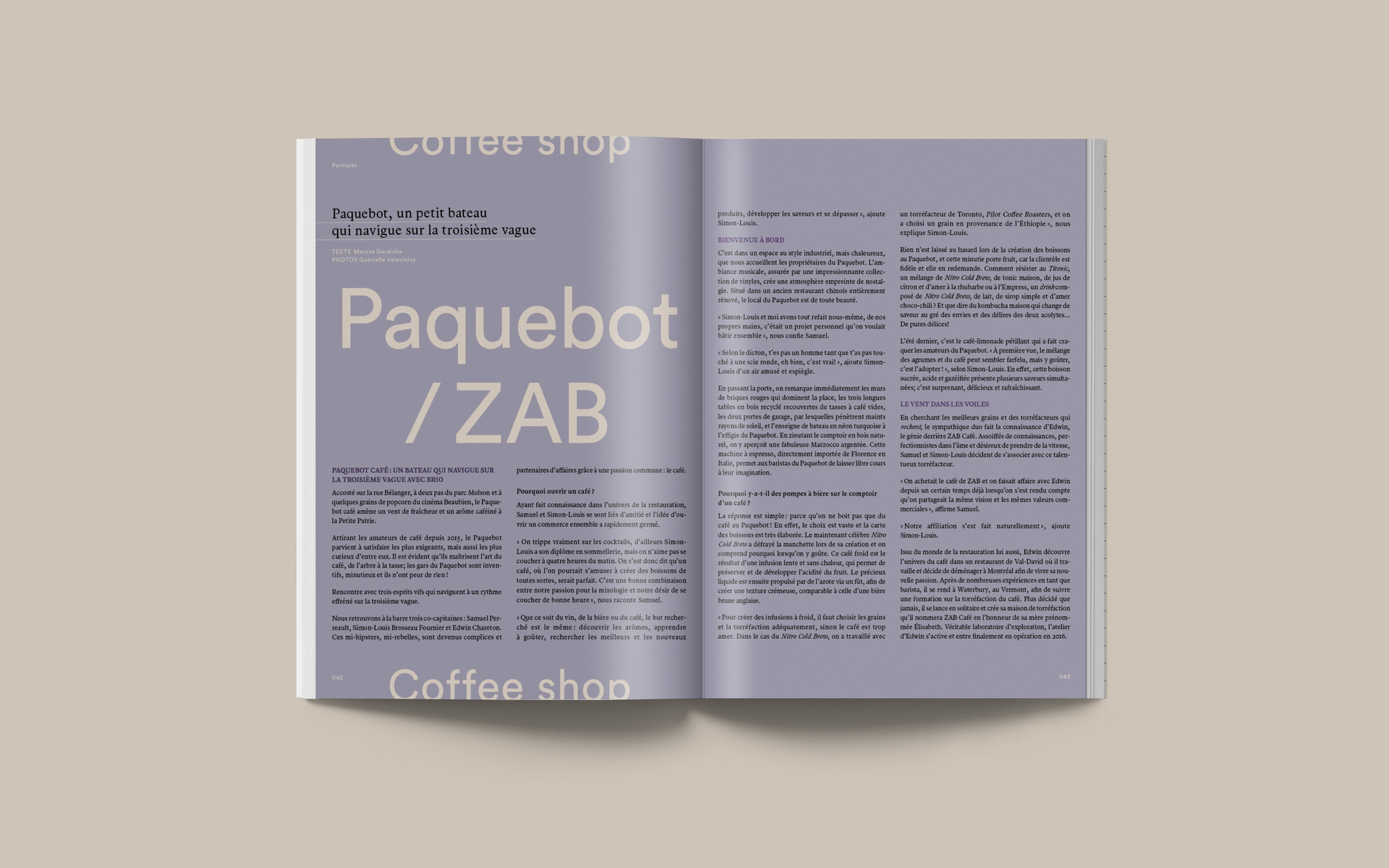 Mag Spreads2.jpg