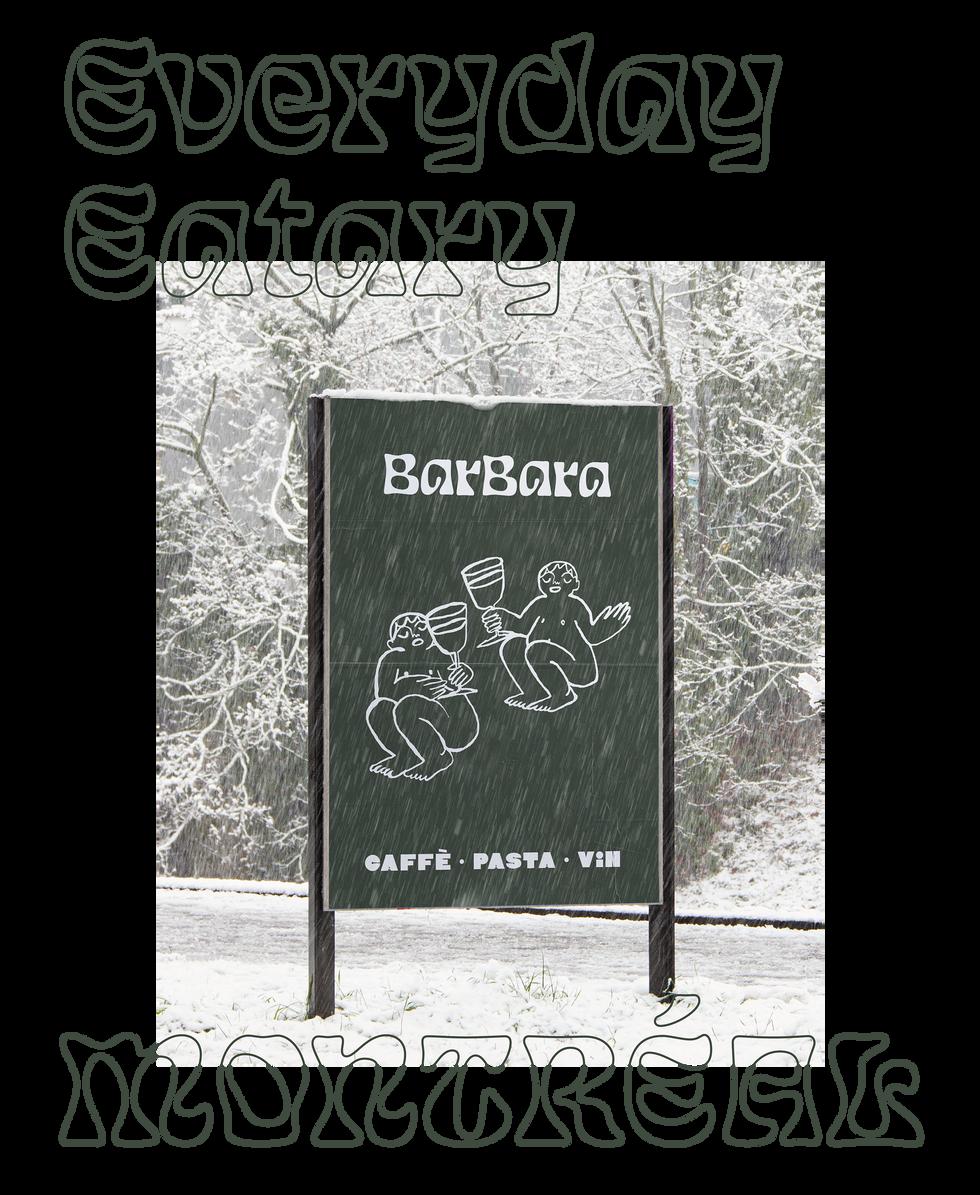 Barbara_Portfolio-20.png