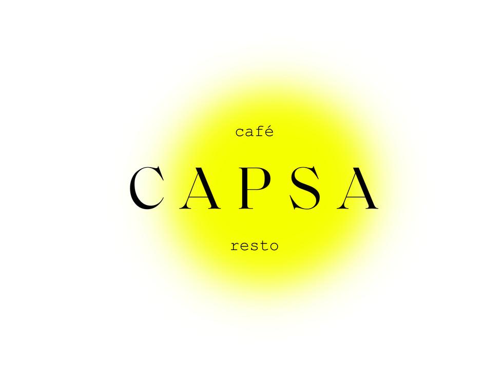 Capsa_Café_216.jpg