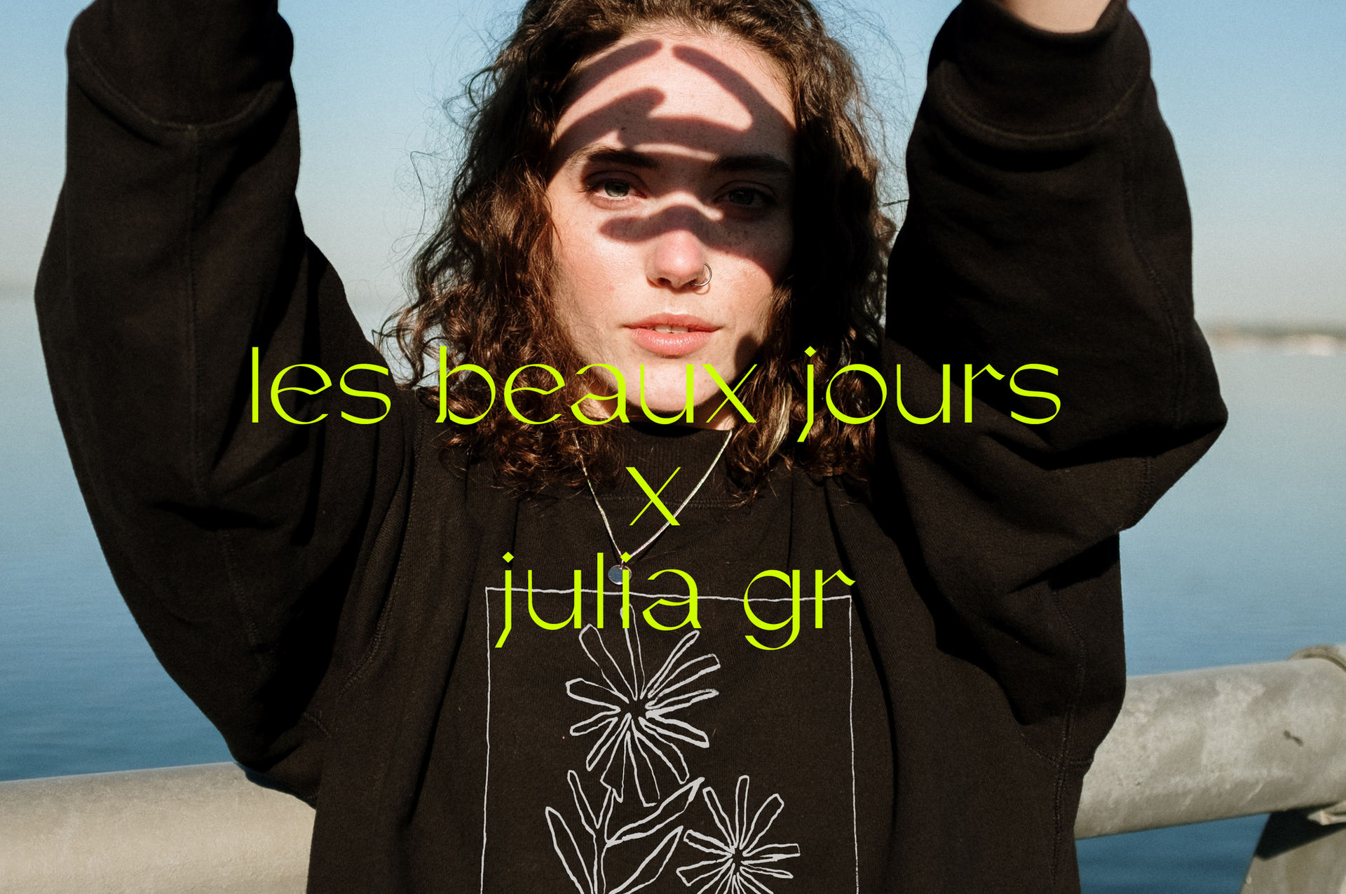 Julia_Choix-21.jpg