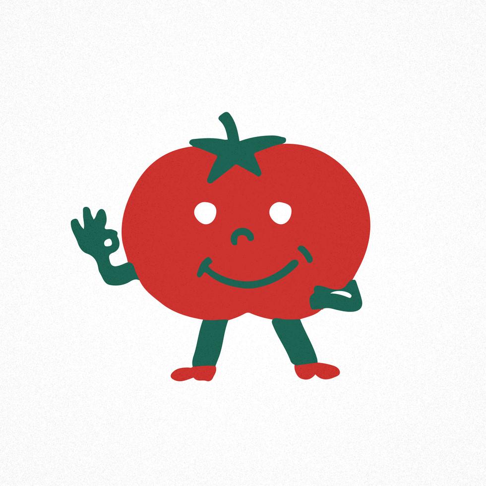 PATZZI_1 personnage copie 6.jpg