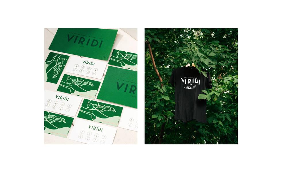 Viridi_Logo_Final-16.jpg