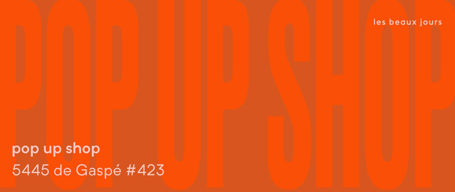 POP UP-03.jpg