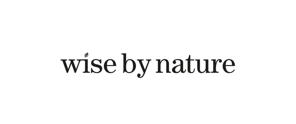 Wise_By_Nature_LOGO_seul_black3-01.png