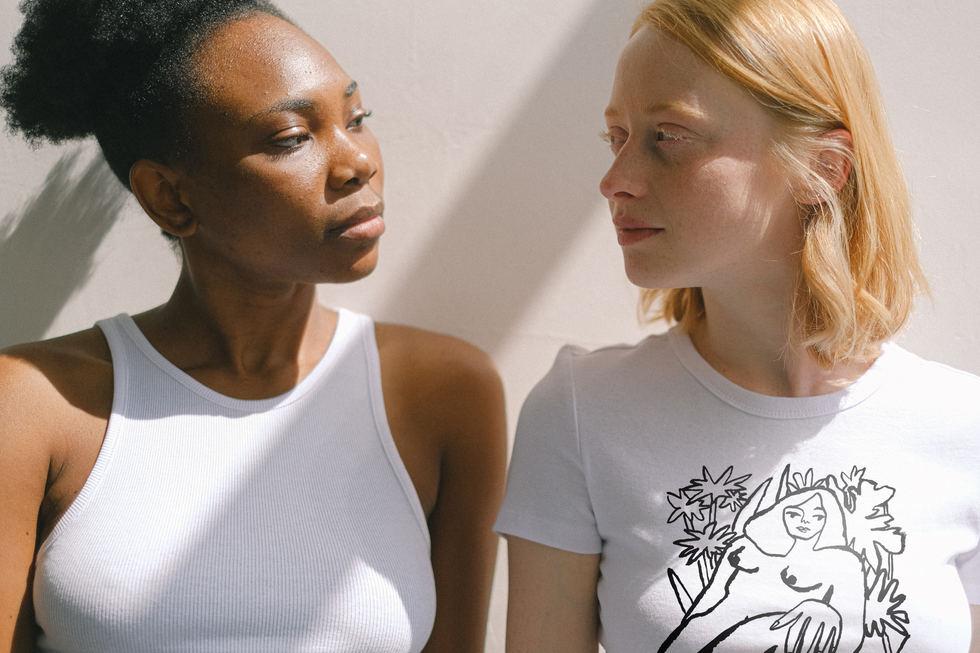 Tshirt blanc relax2.jpg