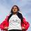 Thumbnail: T-shirt Soleil