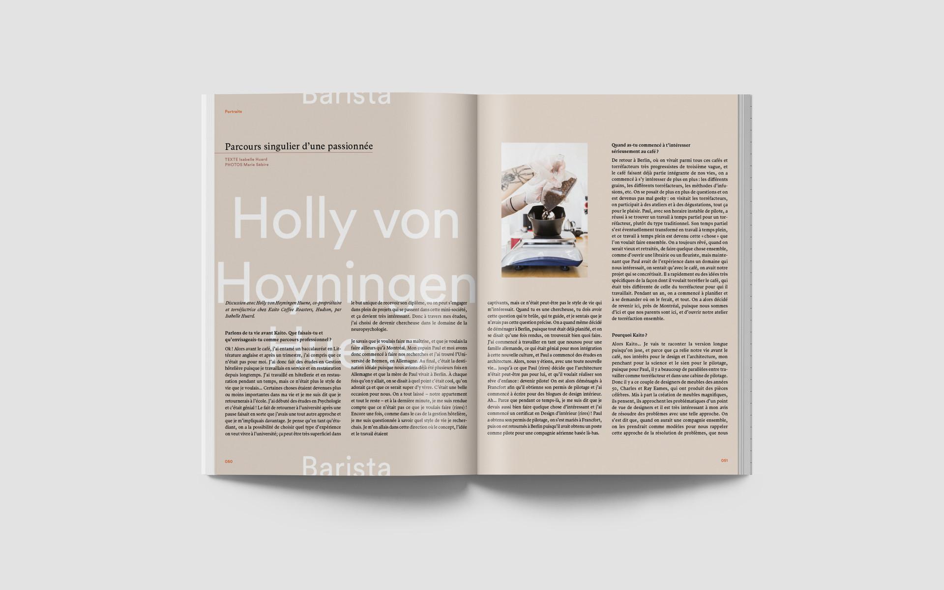 Mag Spreads5.jpg