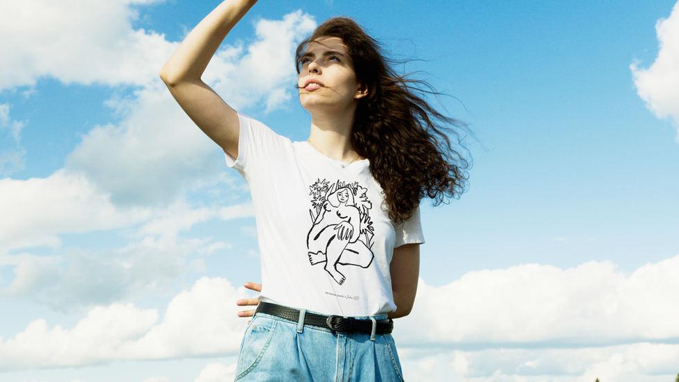 Tshirt blanc relax4.jpg