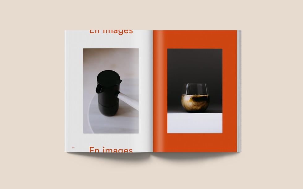 Mag Spreads4.jpg