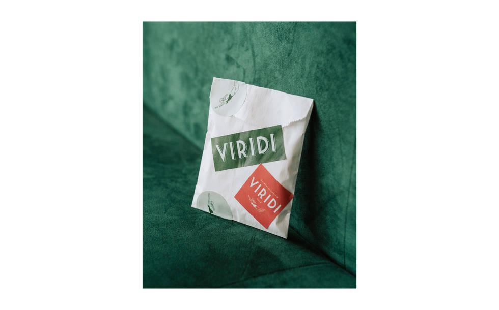 Viridi_Logo_Final-14.jpg