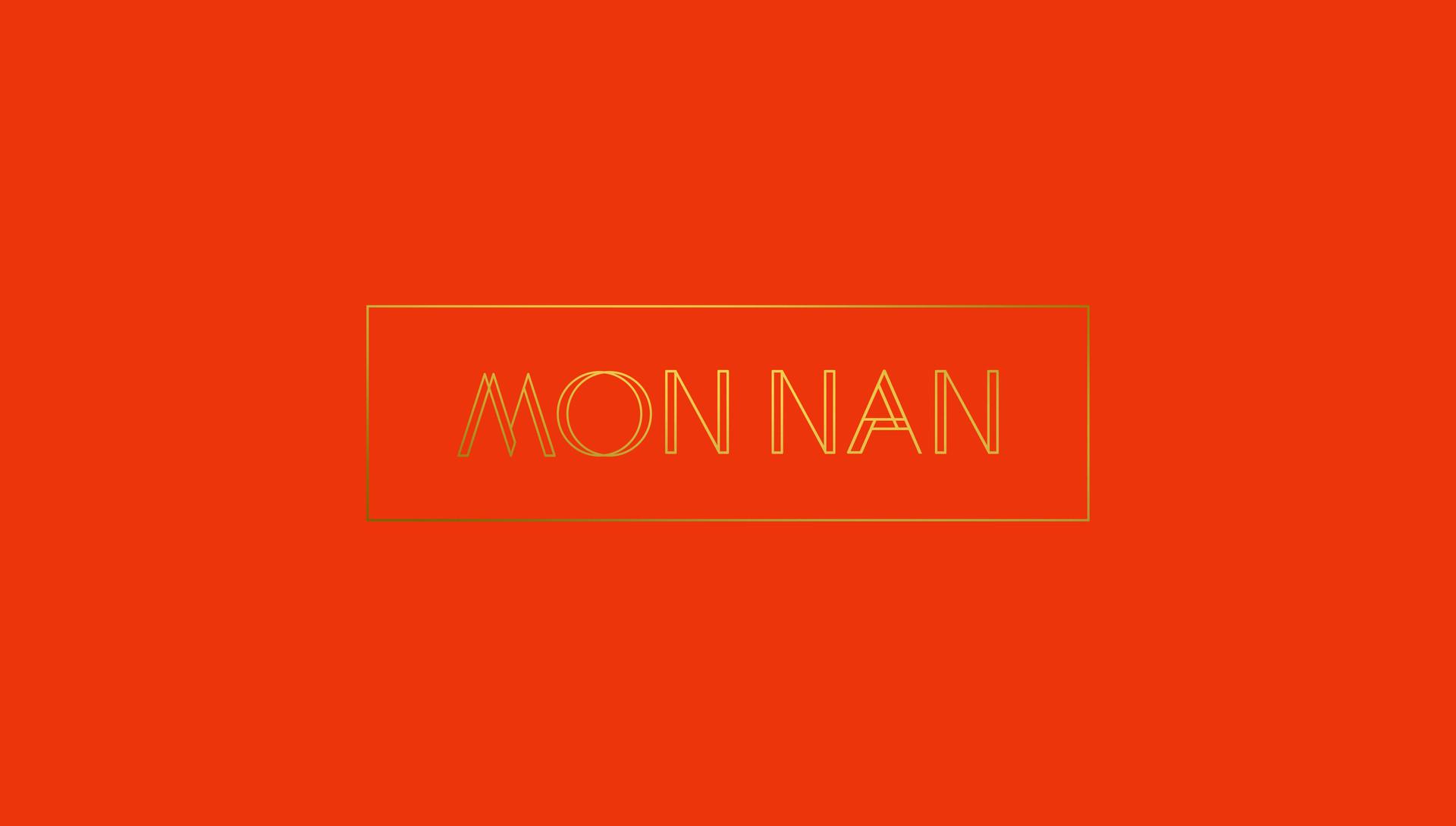MonNan_Logo-13.jpg