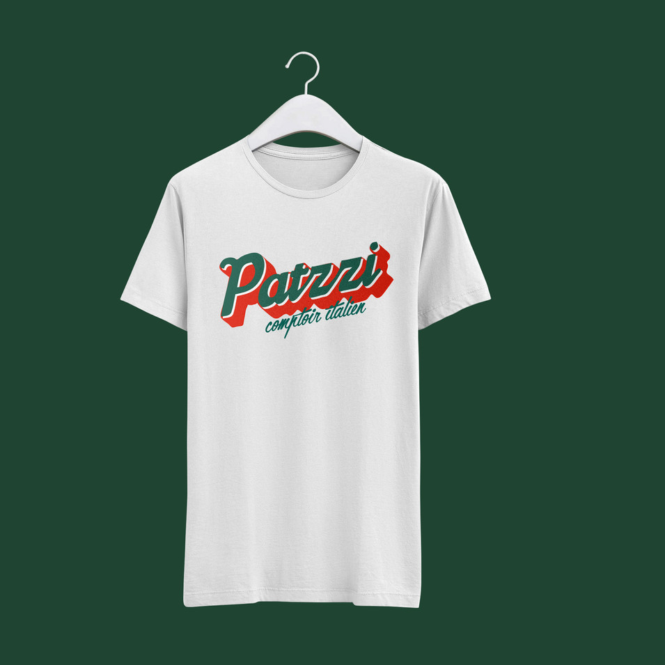 PATZZI-09.jpg