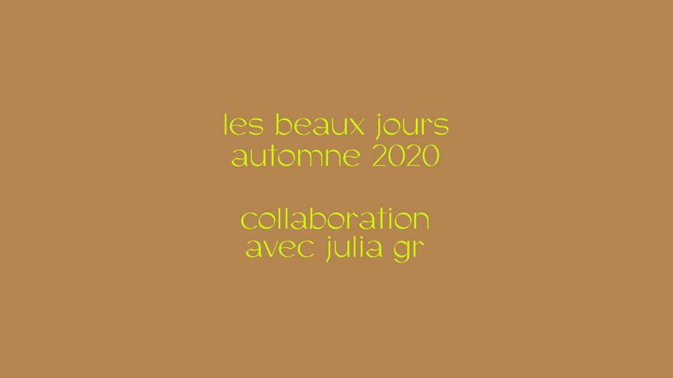 Julia_Choix-20.jpg