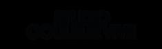 SCV-logo-noir.png