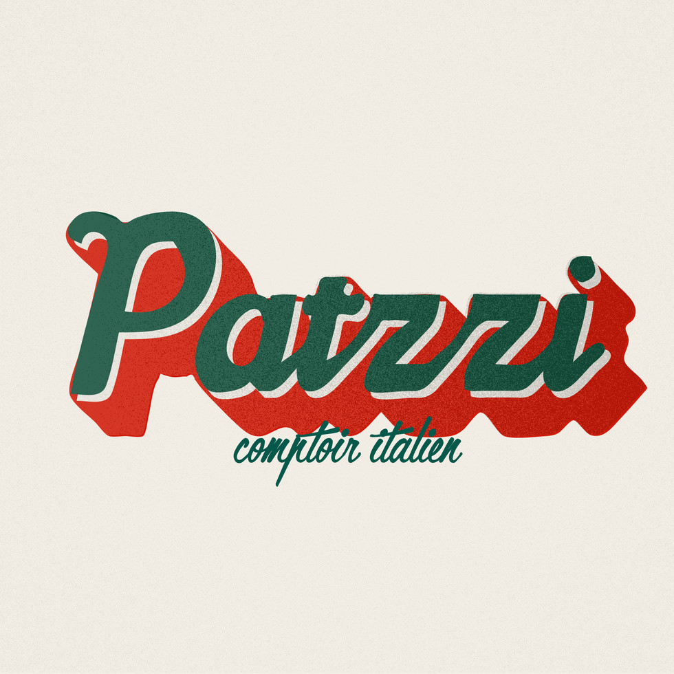 PATZZI_1-06.jpg