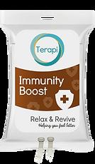 immunityboost.png