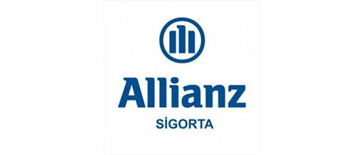 Allianz Sigorta Aile Hekimliği