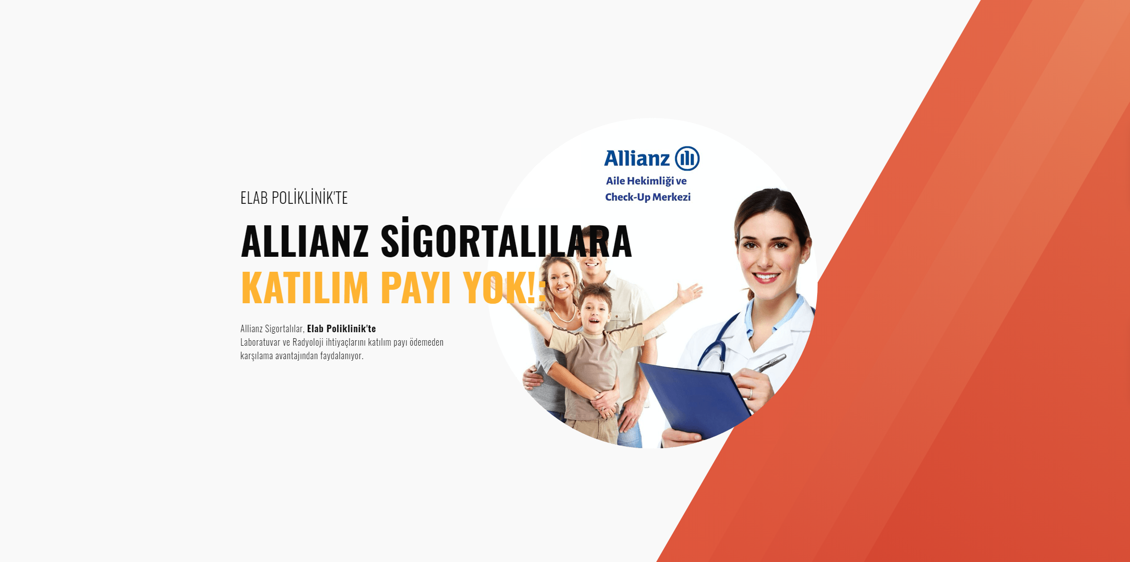 Allianz Slider 2