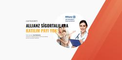 Allianz Slider 2