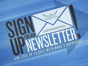 SignUpNewsletter_Image.png
