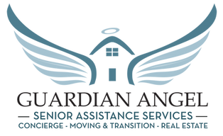 GASSM_Logo_Small.png