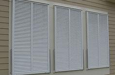 bahama-hurricane-shutters-florida-768x50