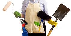 Property-Maintenance.jpg