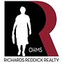 RRR_Logo.png