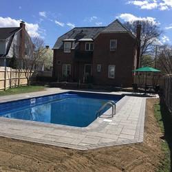 Pool with Beacon. One satisfied customer.jpg