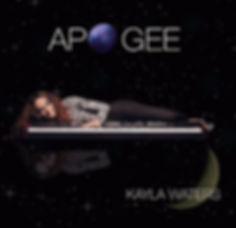 APOGEE MASTER.jpg