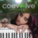 coevolve album cover.jpg