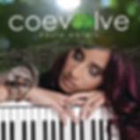 coevolve album cover.jpg