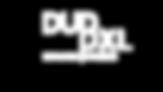 dernier logo transp4.png