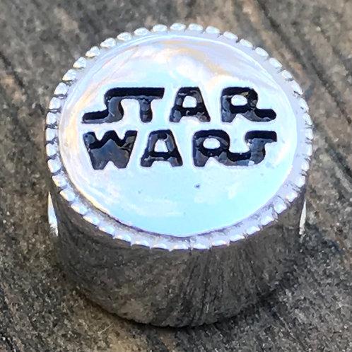 Star Wars Charm