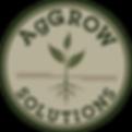 AgGrow Logo 2019 PNG.png