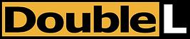 Double-L-logo.png