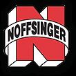 noffsinger logo.png