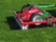2012 Artificial Equipment 005.jpg