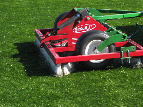 2012 Artificial Equipment 005.jpg