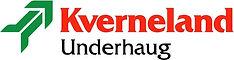 kverneland_underhaug_81995.jpg