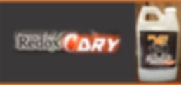 Dry fert banner  JPEG_edited.jpg