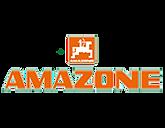 amazone-logo-sm.png